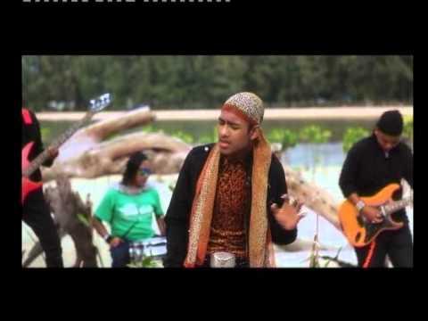 RimbaBara VS Maya-Sari (Rock Oo)