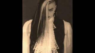 lacrimosa-der erste tag-español