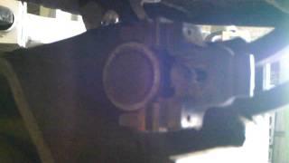Yates Y20 Bandsaw Woodworking 20 Inch Snowflake Band Saw