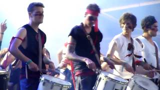 30-seconds-to-mars---kings-queens-download-festival-2010