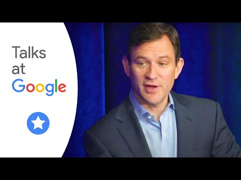 "Dan Harris: ""10% Happier"" 