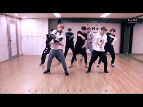 BTS X LITTLE MIX - Grown
