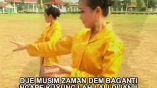 lagu pop sekayu muba (lidah dak sue tulang) Mp3