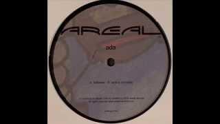 Ada - Arriba Amoeba (Original Mix)