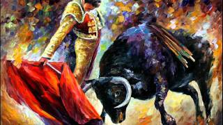 Bongoloverz feat. Ursula Cuesta - La Esperanza (Guitar Dub Mix)