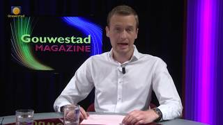 2017 week 25 - Studiogesprek - Sterker Werkt