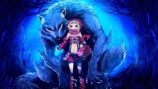 Download NightCore - Turn Down For What Mp3 and Videos
