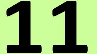 АНГЛИЙСКИЙ ЯЗЫК ДО АВТОМАТИЗМА ЧАСТЬ 2 УРОК 11 УРОКИ АНГЛИЙСКОГО ЯЗЫКА