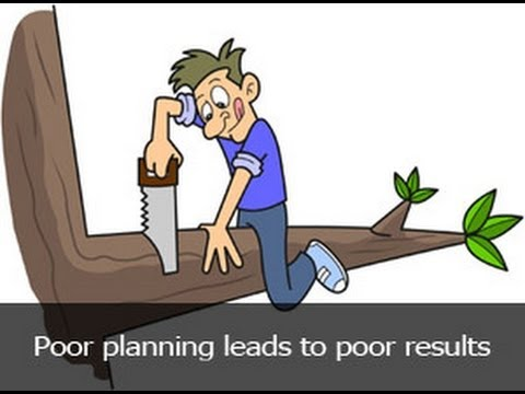 poor planning youtube arguing clipart transparent clip art arguing clipart black and white