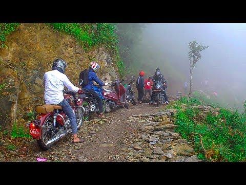 Suryachaur Nuwakot | Travel Video