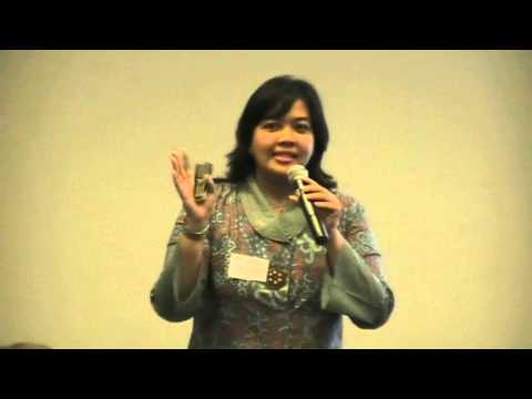 How to Boost Sales Performance (ICF Indonesia Coaching Summit 2012)