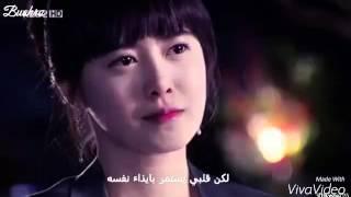 اغنية ايام الزهور الحب الاحمق مترجمه روووعه