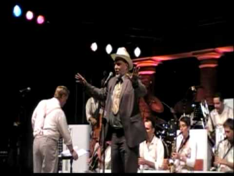 The Abtown Orch wDave Stuckey 02
