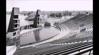 Grateful Dead - Casey Jones - Seattle WA - 1969