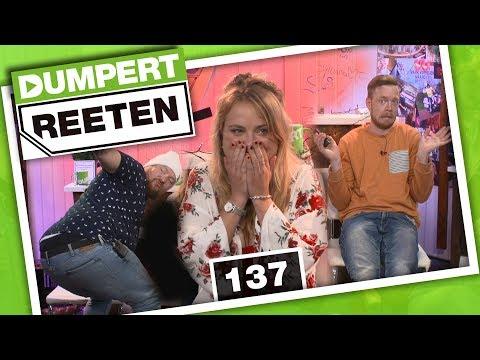 DUMPERTREETEN (137)