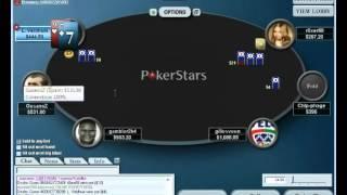 Покер онлайн обучающее видео играть i карты на русском языке