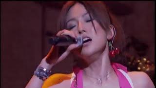 Hitomi Shimatani/Perseus.