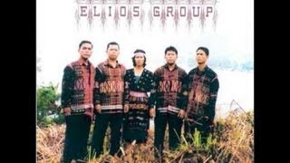 Video Elios Group ~ A Sing Sing So download MP3, 3GP, MP4, WEBM, AVI, FLV Mei 2018