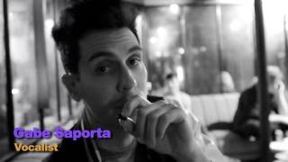 Download Cobra Starship: You Make Me Feel... (Beyond The ) MP3 song and Music Video