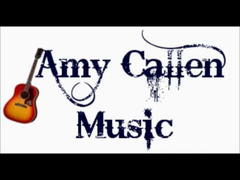 Dancing In Circles - Love and Theft - Cover by Amy Callen