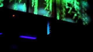 DJ MALRY@PIRAMIDE      REAPERTURA OCTUBRE 2010