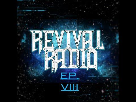 Revival Radio - Episode VIII (illumolympics, gene doping, agenda 21)