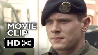 '71 Movie CLIP - Confrontation (2015) - Jack O'Connell, Sean Harris Movie HD
