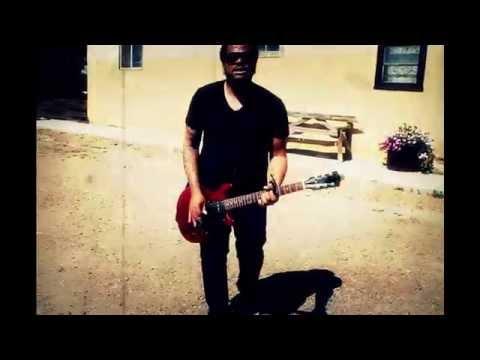 The Red Door (Music Video)