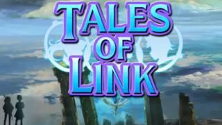 Tales of Link OP - SCARLET STARLET.
