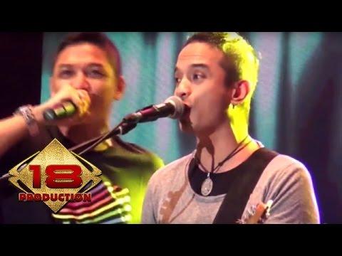 Ungu - Sayang  (Live Konser Cirebon 20 Mei 2015)