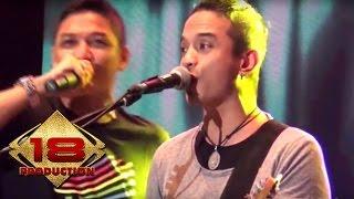 Gambar cover Ungu - Sayang  (Live Konser Cirebon 20 Mei 2015)