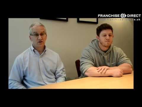 Betterclean: Dornford & Josh Roberts - BettercleanPlymouth