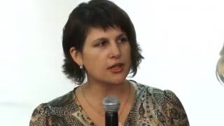 2013 - Отзыв о кооперативе
