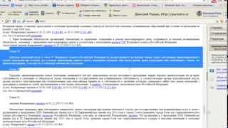 Как выписать человека, который дал согласие на приватизацию квартиры(, 2014-03-18T02:15:11.000Z)