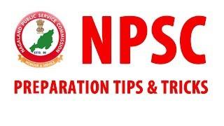 Preparation Tips & Tricks to Crack NPSC Exam
