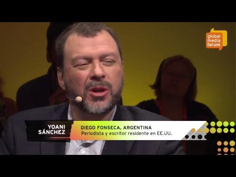 Global Media Forum 2017 - Bangkok 1-2 - Arabic & Spanish