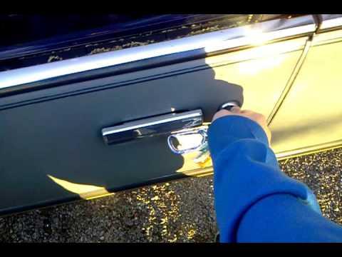 85 Chevrolet Celebrity Cold Start Carburetor Problems