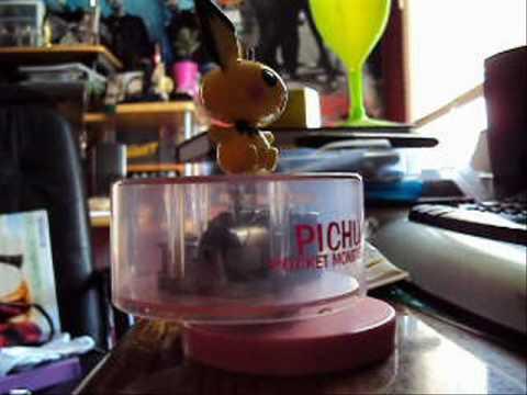 PocketMonstersMusic  YouTube