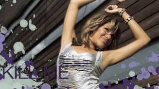 Vanessa Petruo - Kill Me (V1 - Demo 2010)