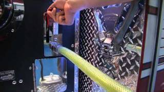 Husky™ 3 Foam System