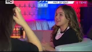 #ВТЕМЕ: Как прошел день рождения сына Ирины Дубцовой Артема ?