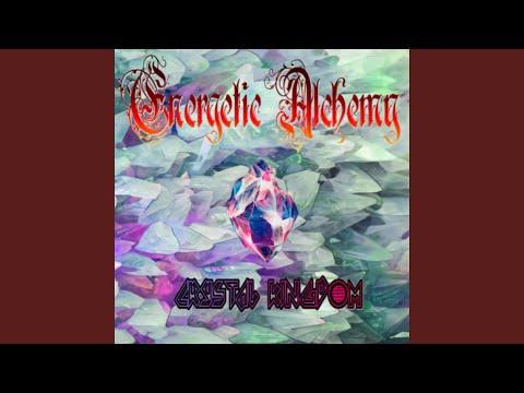 Energetic Alchemy - The Alien Songs of Moldavite and Libyan Desert Glass mp3 baixar