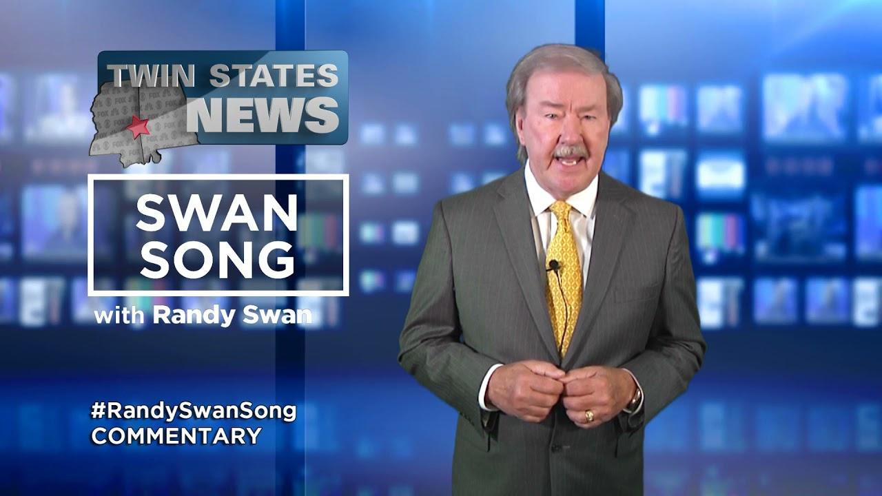 Swan Song: Vital details on Delta variant
