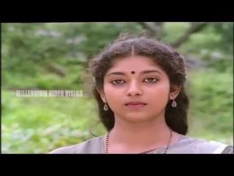 Neermizhippeeliyil Neermanithulumbi   Vachanam   Malayalam Film Song