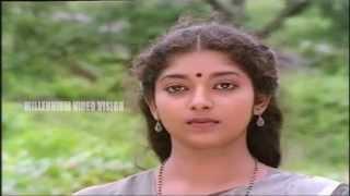 Neermizhippeeliyil Neermanithulumbi | Vachanam | Malayalam Film Song