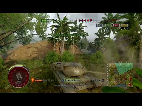 Seno  -  Live PS4  - World of tanks -  Like - Share - Subscribe -  PayPal.me/CrazySenad