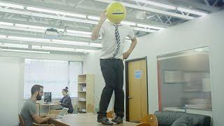 pegboard nerds emoji official music video