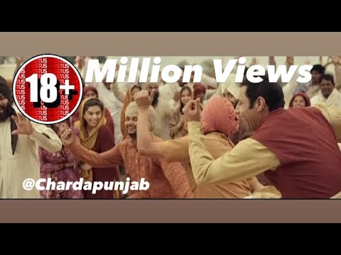 Download chal mele nu chaliye | with comedy scenes | Angrej | Amrinder Gill | M.D.B