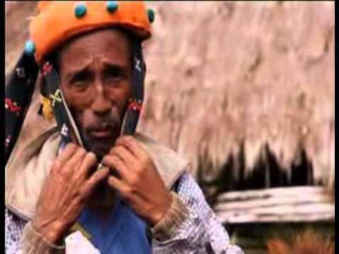 Dancow Video Anak   Pacu Laju Kudaku