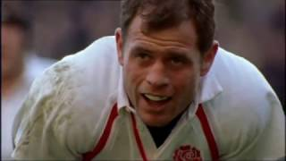 Inside England Rugby - Sweet Chariot (2003)